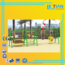 Interested! Outdoor gazebo swing,outdoor playground equipment ,outdoor swing chair for sale