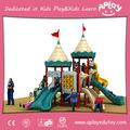 Melhor design criativo atraente conjunto playground ao ar livre simples crianças matemática jogos