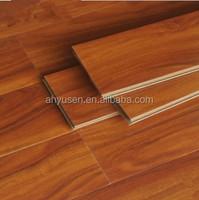quick lock children soft play laminate flooring