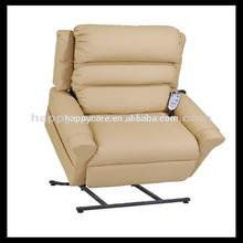 cheap massage modern wood lift chair