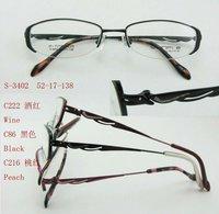 2011 fashion optical eyewear frame