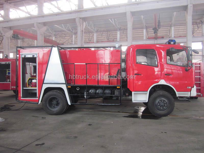 fire truck dimension 30.jpg