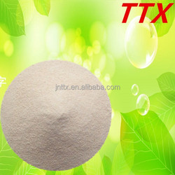 Excellent quality enzyme powder phytase for animal use