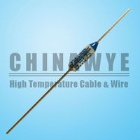 International trading Electric fuse for microwave