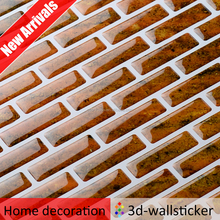 New arrival new trend product home interior decorative stone tile for wall art decor
