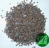 /product-gs/export-100kg-iron-drum-inorganic-salts-calcium-carbide-to-egypt-60284679543.html