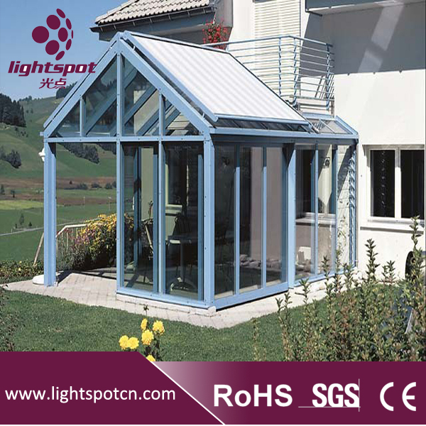 Electric glass roof pergola awning buy glass roof awning electric awning pergola awning - Glas pergola ...
