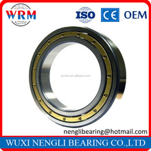 High Precision Stainless Steel Deep Groove Ball Bearing for Gear Pump,6203 Bearing Autozone,6203zz Carbon Steel Bearing