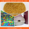 /p-detail/Gelatina-t%C3%A9cnica-china-fabricante-gelatina-qu%C3%ADmica-para-la-industria-textil-de-la-industria-qu%C3%ADmica-300001132490.html