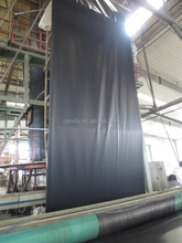 HDPE geomembrane,waterproof black HDPE sheet for pond liner