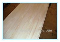 Finger Joint Wood Manufacturer In Chian