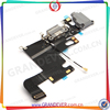 OEM Factory For Apple iPhone 6 Audio Flex Cable, For iPhone 6 Dock Connector Charging Port Assembly