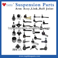 Car Parts Auto Spare Parts Air Suspension Ball Joint