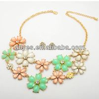YIWU FACTORY BEST SALE one dollar wholesale jewelry