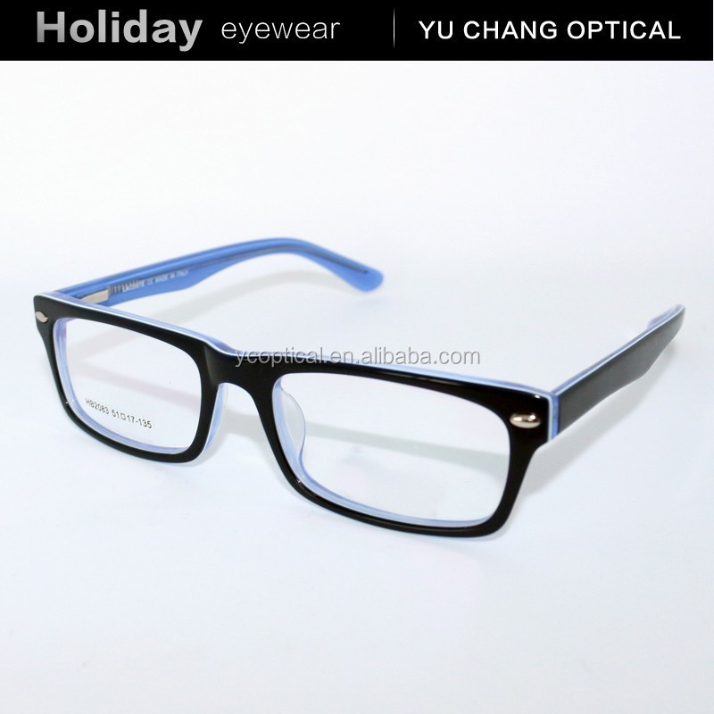 Japanese Eyeglass Frame Designers : Fashion Eye Glasses Japanese Eyewear Brands - Buy Japanese ...