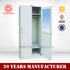 /product-gs/customized-stainless-steel-colorful-home-furniture-2-door-wardrobe-cabinet-60380250932.html