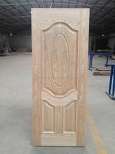 ประตูไม้ที่ทันสมัยออกแบบที่ดีที่สุดประตูไม้ภายในประตูไม้ที่เป็นของแข็ง