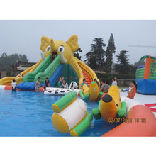 inflatable water products inflatable canoe