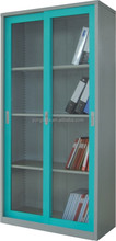 sell well book shelves good quality bookcase first choose book shelves