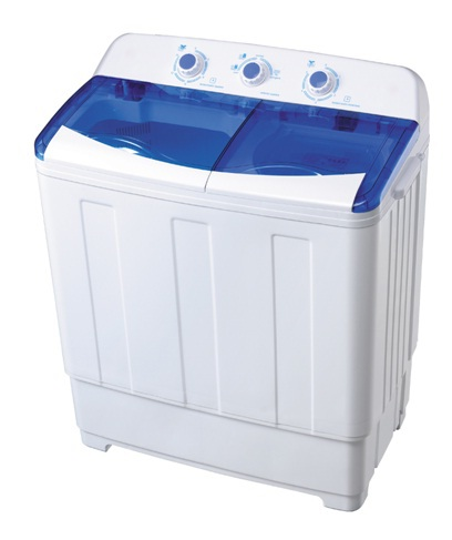 small washing machine with dryer