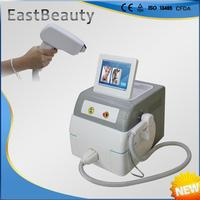 808nm diode forever free hair removal