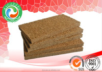 Coconut fiber/coir mattress