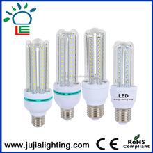 2015 High Quality 7W Led Lamp ,Led Bulb light led lamp