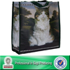 Lead Free Non Woven Promotional Pet Food Bag