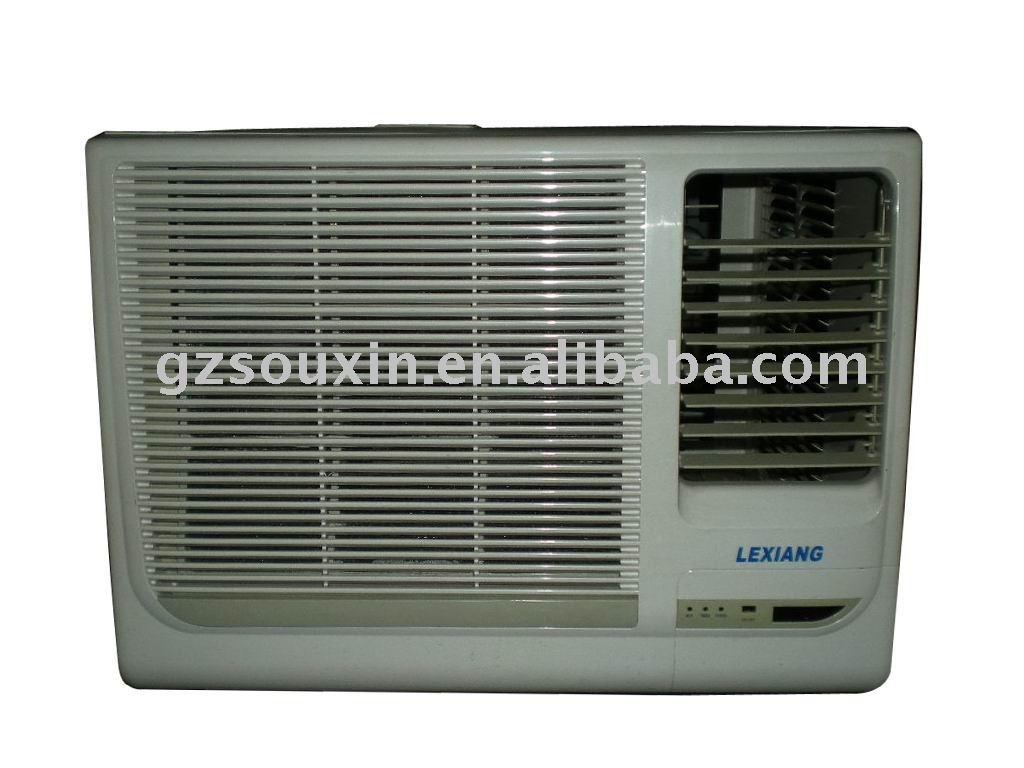 #244766 High Quality Window Type Air Conditioner R410a Buy High  Top of The Line 13254 New Type Air Conditioner picture with 1024x768 px on helpvideos.info - Air Conditioners, Air Coolers and more