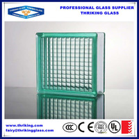 China manufacturer glass blocks from china, cheap clear glass blocks for outdoor