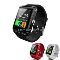Bluetooth U8 HTC Samsung Android iphone IOS