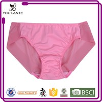 Small fresh Gentle girdle sex girl panty underwear
