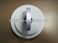 washable label ribbons
