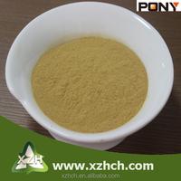 MG-2 admixtures for concrete calcium lignin sulfonate emulsifying agent DZZ6