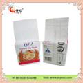 Potente fermentación de capacidad 450 g magia panadería levadura de proveedor de China