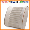 Memory foam factory wholesale massage fabric for covering sofa cushions