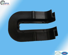 OEM cold runner rubber injection mold in shanghai