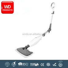 House use 1300w sofa steam mop