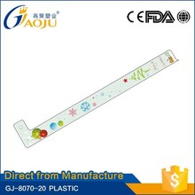 Welcome OEM ODM most popular promotion! adjustable hospital cost-effective wristband top 10 alibaba.com enterprise