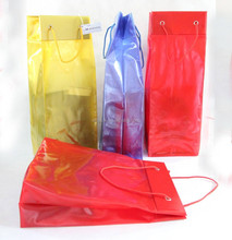 best birthday gift bag factory