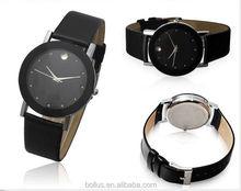 manufacturing export oem watch steel watch men wacth