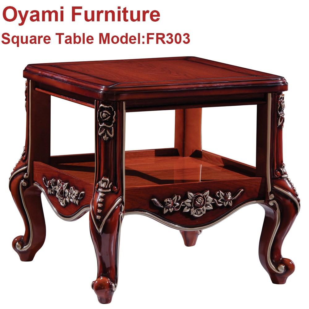 Quality Furniture : Best Quality Popular Elegant Living Room Furniture Sofa Set - Buy ...
