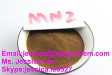 China factory Brown mortar admixture sodyum lignosulfanat (MN-2)/leather tanning chemicals/floor tile additive/building mate