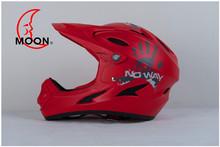 KS-05 South American Market Hot selling Offroad Helmet / Cross Helmet For ATV/Dirt Bike