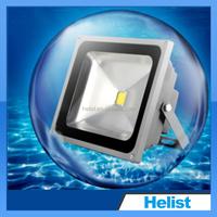 JIANGSU HELISTultra slim portable outdoor led flood lighting/ 10w 20w 30w 50w 70w 100w 120w 140w 150w 200w cob led flood light