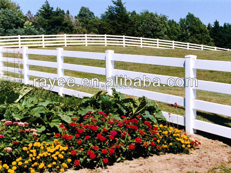 Red plastic snow fence plastic pvc lattice fence trellis for Valla jardin pvc