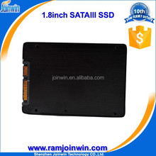 1.8inch SATA 6Gb/s 64gb hard drive ssd solution for sale