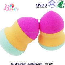 New Product Distributor Wanted Beauty Foundation Blender, Powder Blender Sponge Wholesale Alibaba Express
