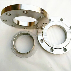 best price bride ansi 150 ff large tolerance slip-on reducing flange adaptor metal pe flange