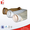 Polyester Needle Punched Filter (Cloth)Felt Bag